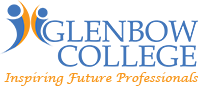 Glenbow College   |   Inspring Future Professionals